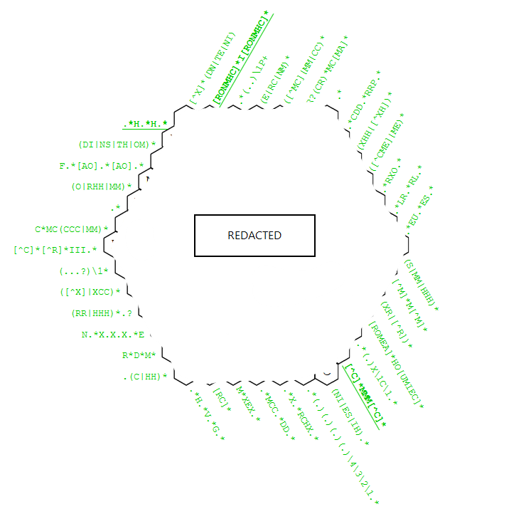 https://cloud-iq5r5mgvh-hack-club-bot.vercel.app/0image.png